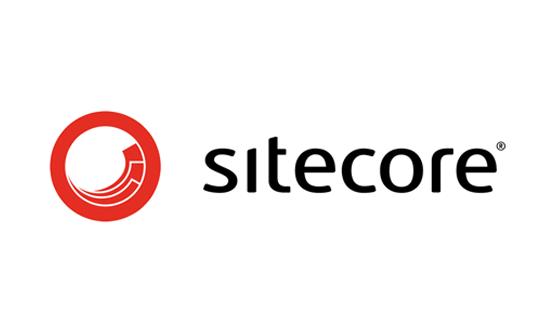 sitecore-badge