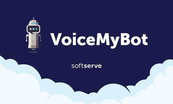 voicemybot-atlassian-hipchat-alexa