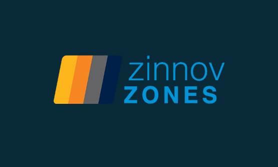 zinov-zones