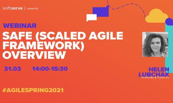 agile-framework