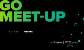go-meetup-kha-october-2018