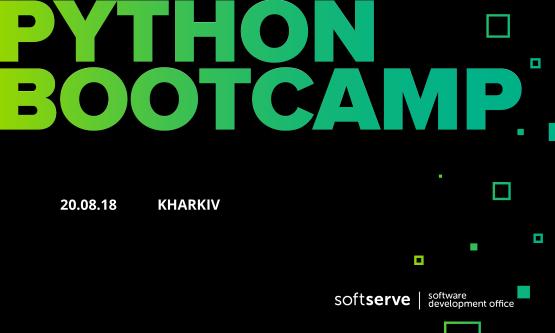 python-bootcamp-khar