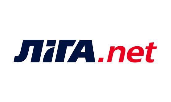 logo_liga