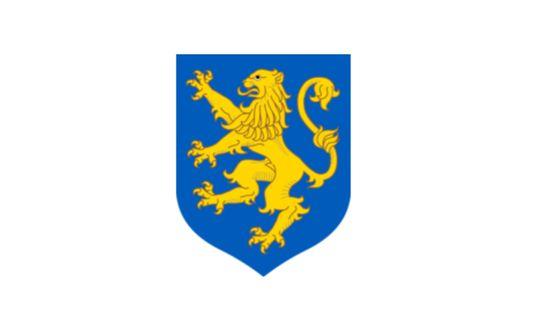 lviv-novyny