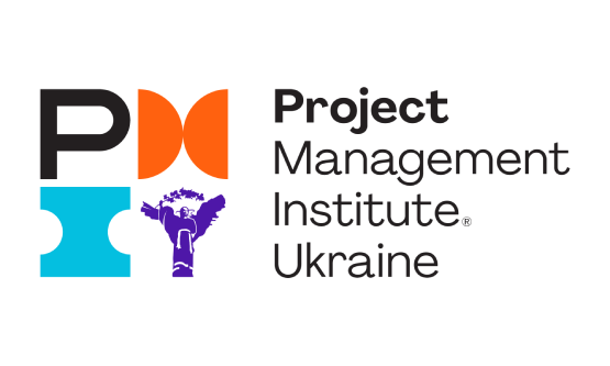 pmi-ukraine-colored