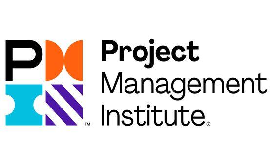pmi_new_logo
