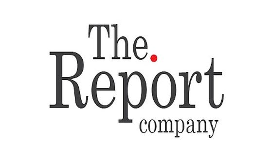 the-report