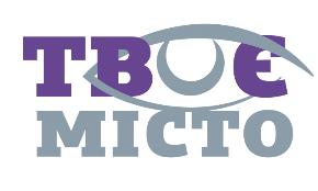 tvoe-misto-logo