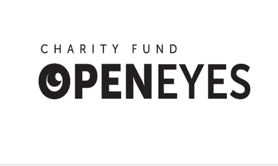 charity-fund-open-eyes-softserve