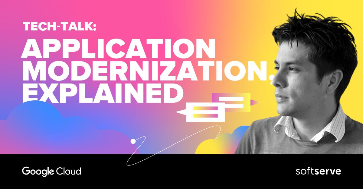 eu-tech-talk-app-modernization
