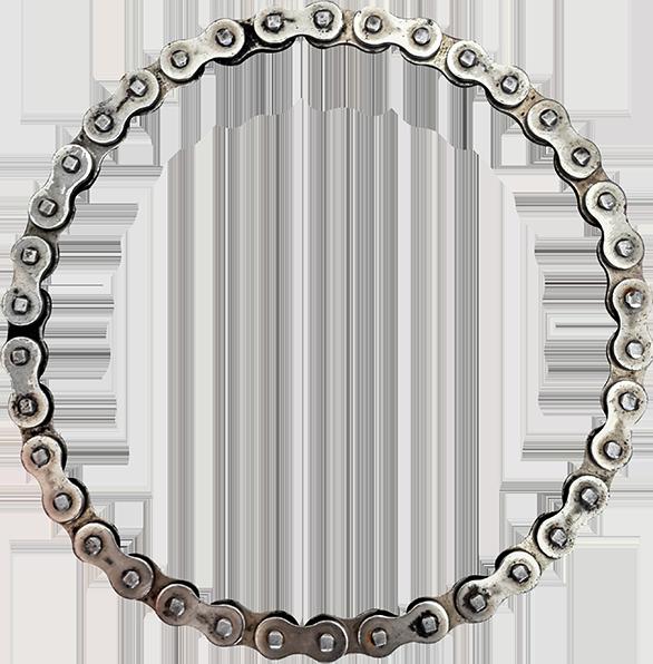 chain@2x