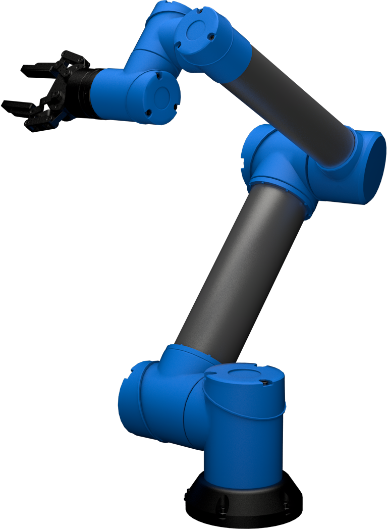 robotics-hand